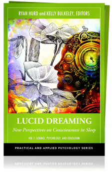 lucid-dreaming-book-new-perspectives