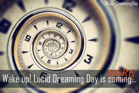 lucid-dreaming-day
