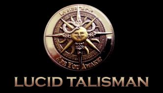 lucid-talisman