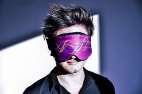 neuroon-polyphasic-sleep-mask