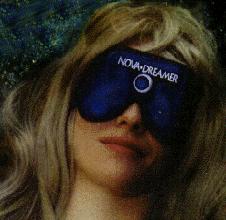 novadreamer2-where-are-you