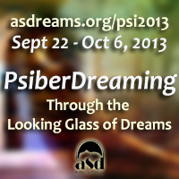 psi2013join-us