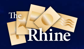 rhine-institute-logo