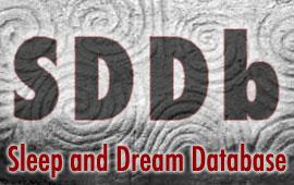 sddb_270-170