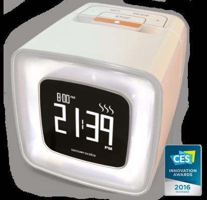 sensorawake-smell-alarm