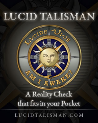 lucid-talisman-dream-totem