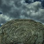 spiral-stone-ancestral-lucid-dreaming