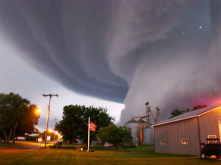 tornado-lucid-dream